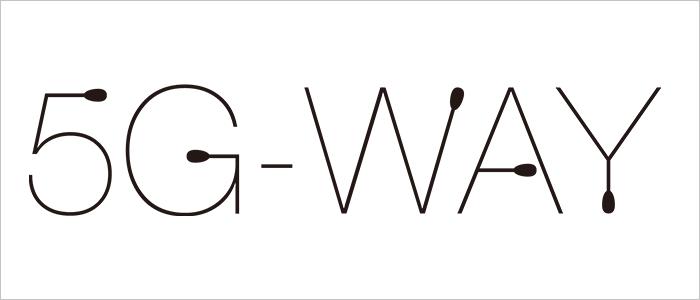 5g-waylogo
